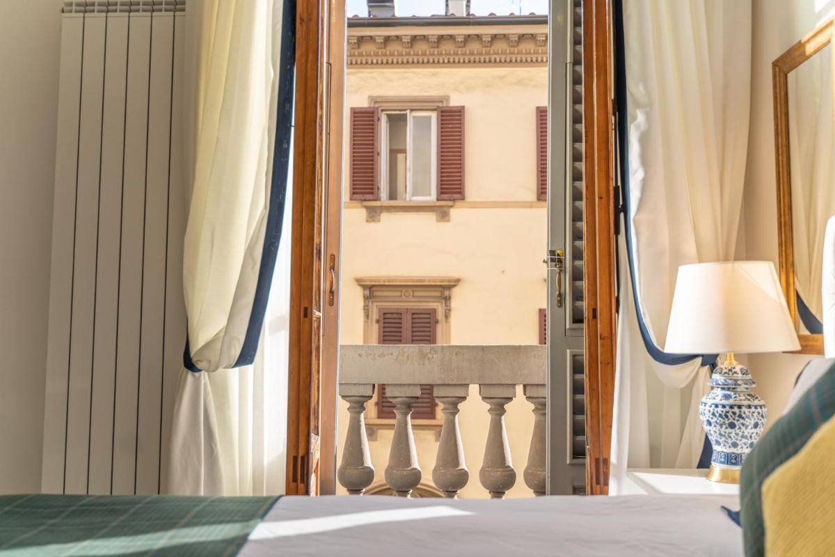 Foto - B&B La Residenza di Michelangelo