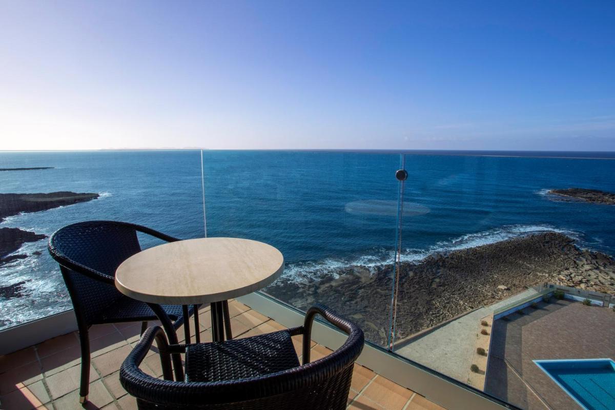 Photo - THB Sur Mallorca