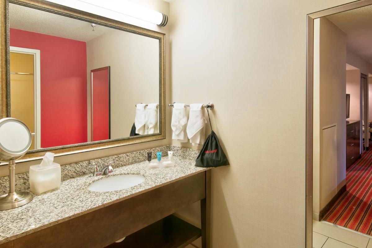 Foto - Crowne Plaza Indianapolis-Dwtn-Union Stn, an IHG Hotel