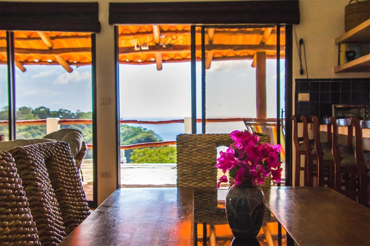Photo - Buddha Roc Beach Resort