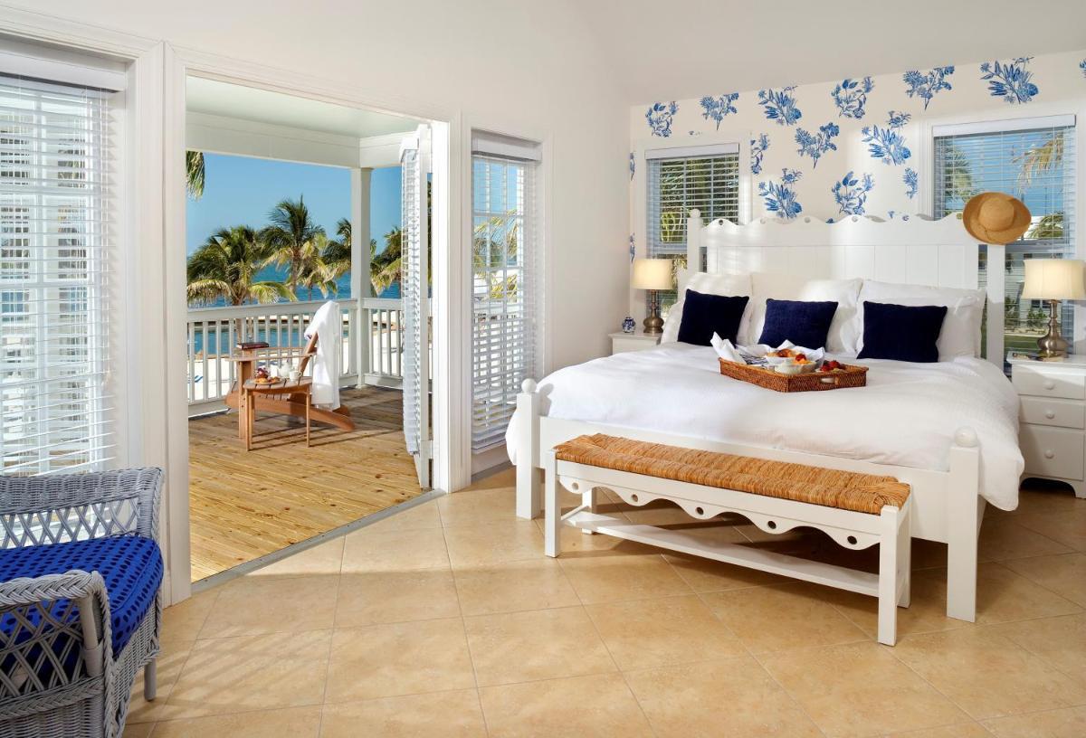 Photo - Tranquility Bay Resort