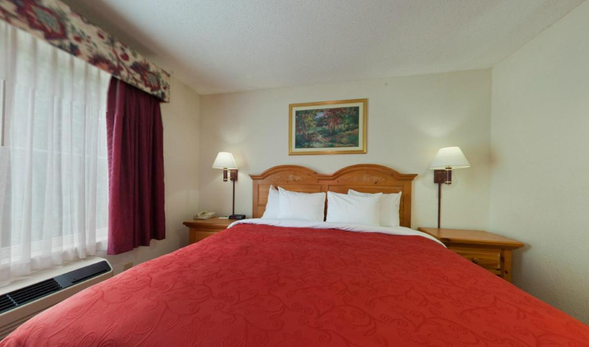 Foto - Country Inn & Suites by Radisson, Indianapolis South, IN