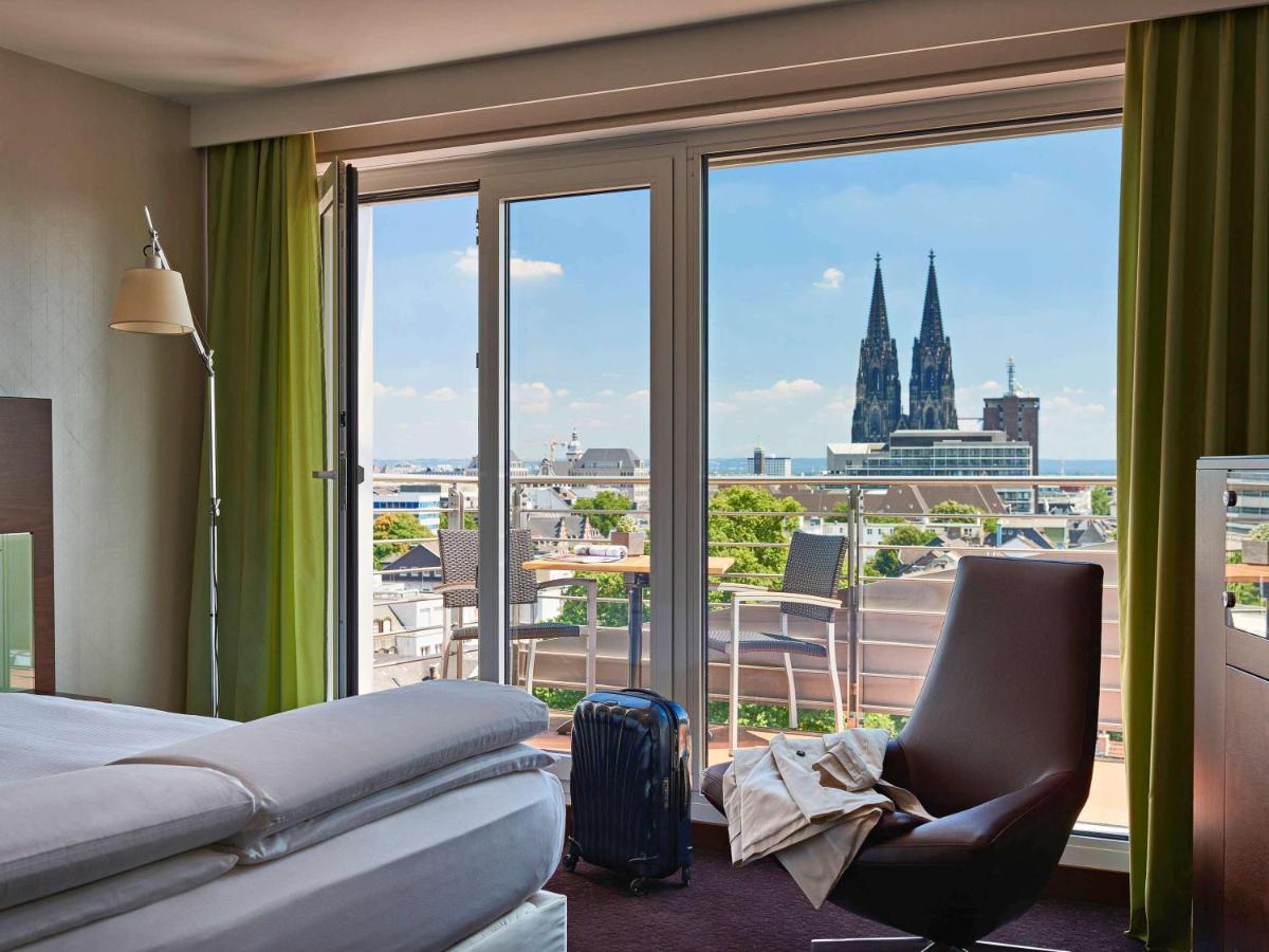 Foto - Pullman Cologne