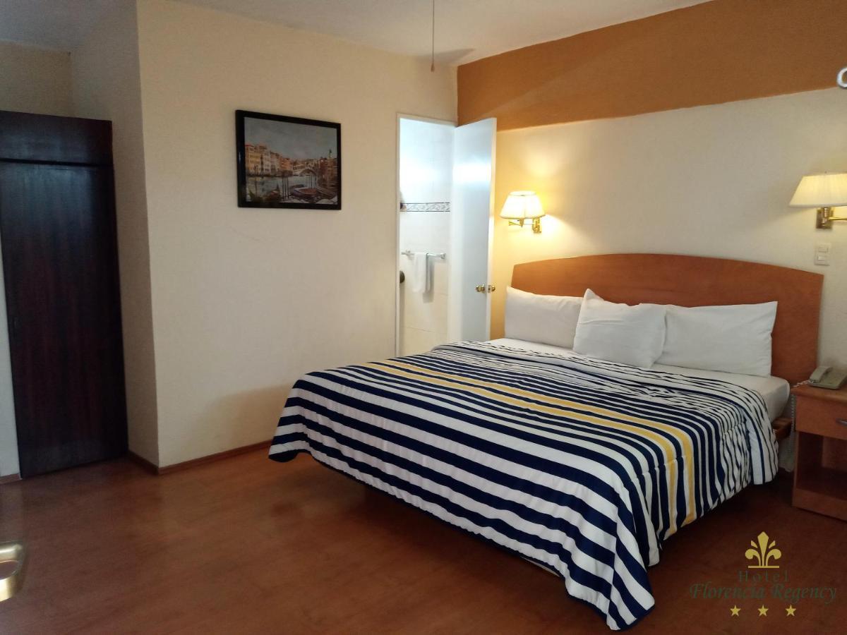 Photo - Hotel Florencia Regency