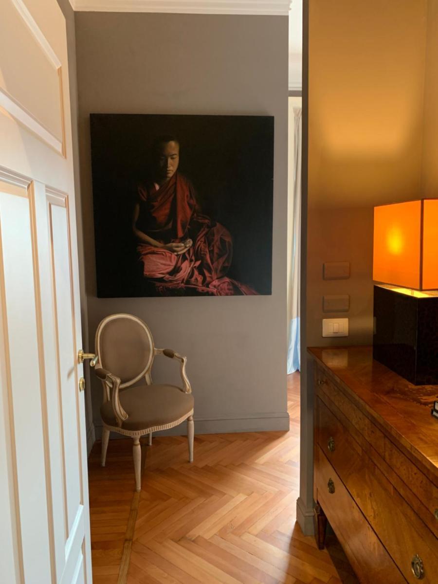 Foto - Pattini Guest House