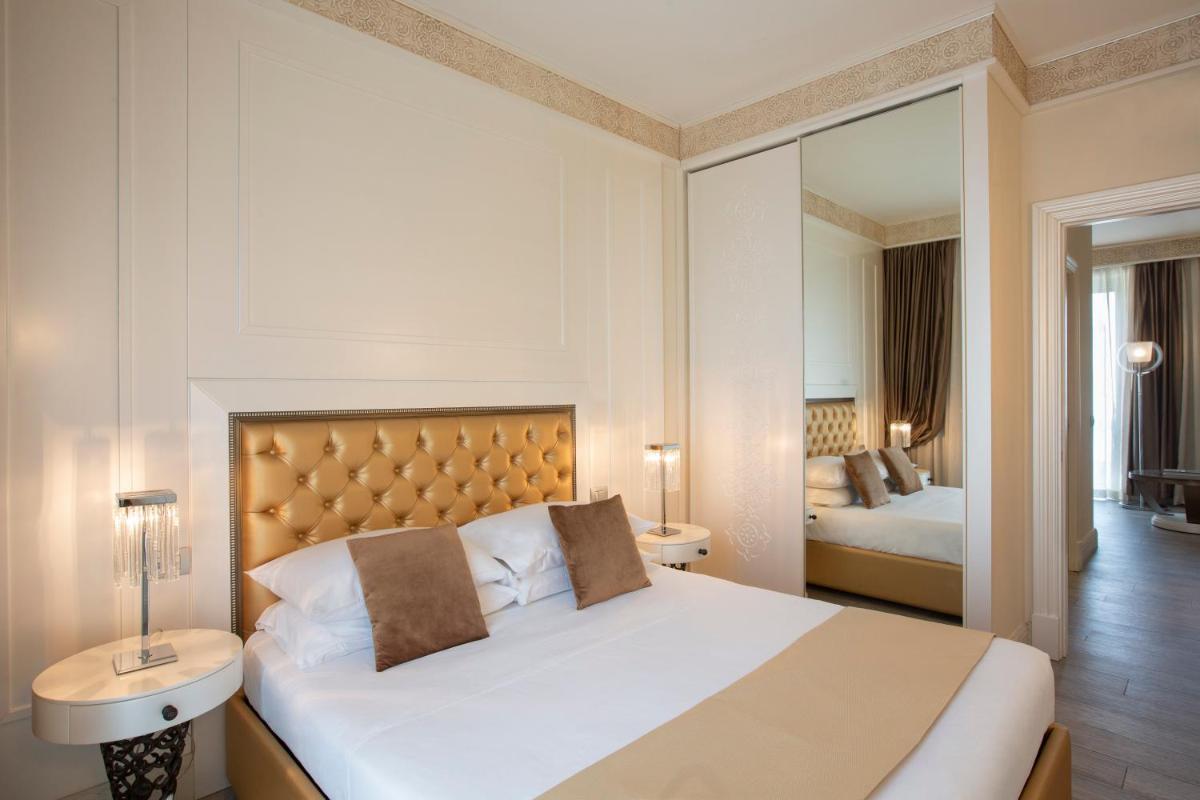 Foto - Suite Milano Duomo