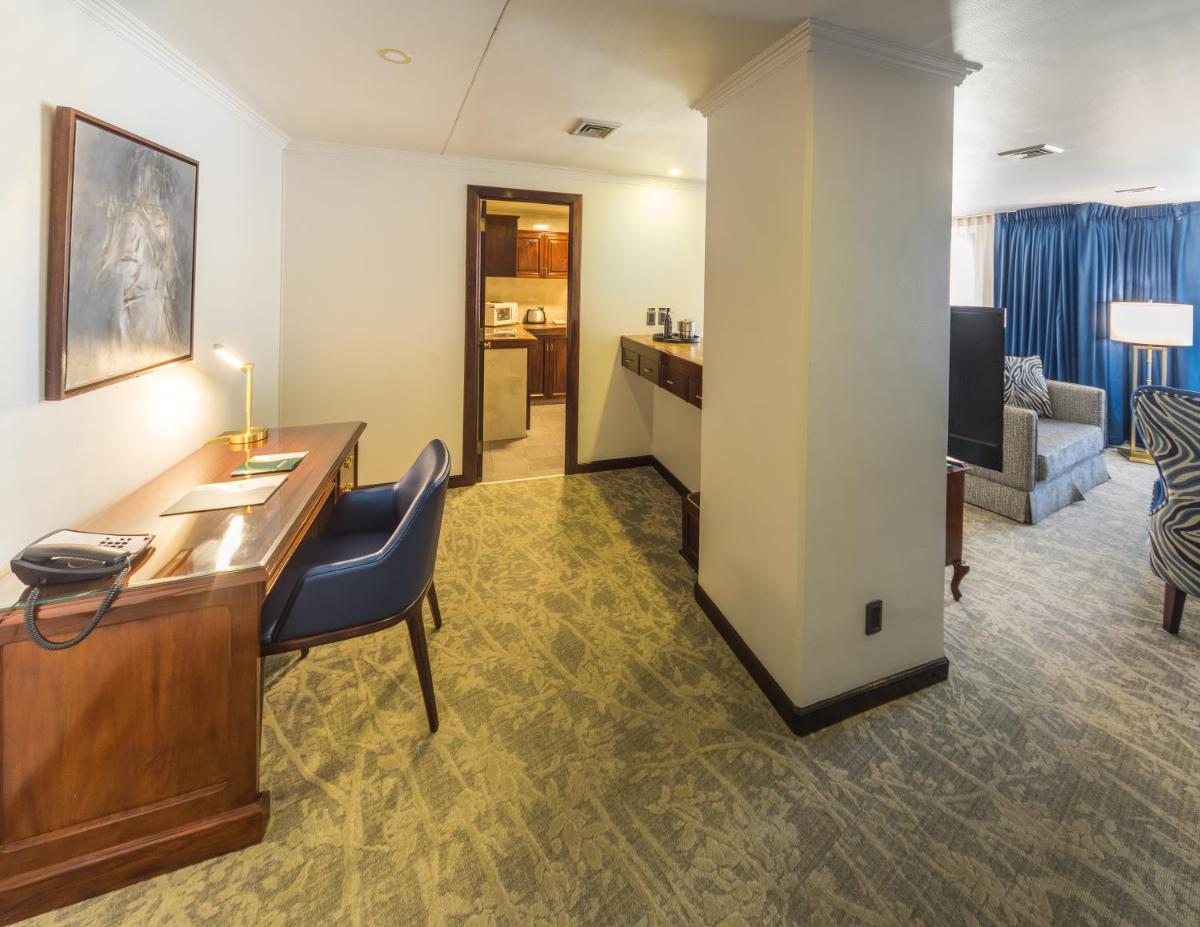 Foto - Ritz Apart Hotel
