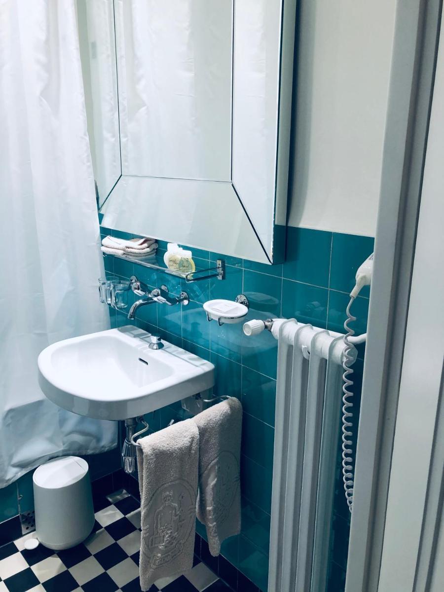 Photo - Hotel Adriatica
