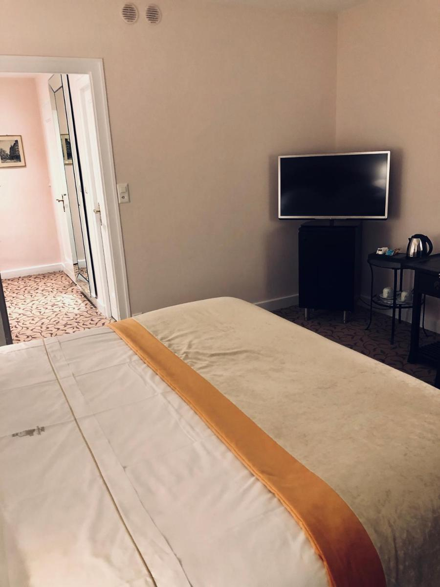 Foto - Hotel Adriatica