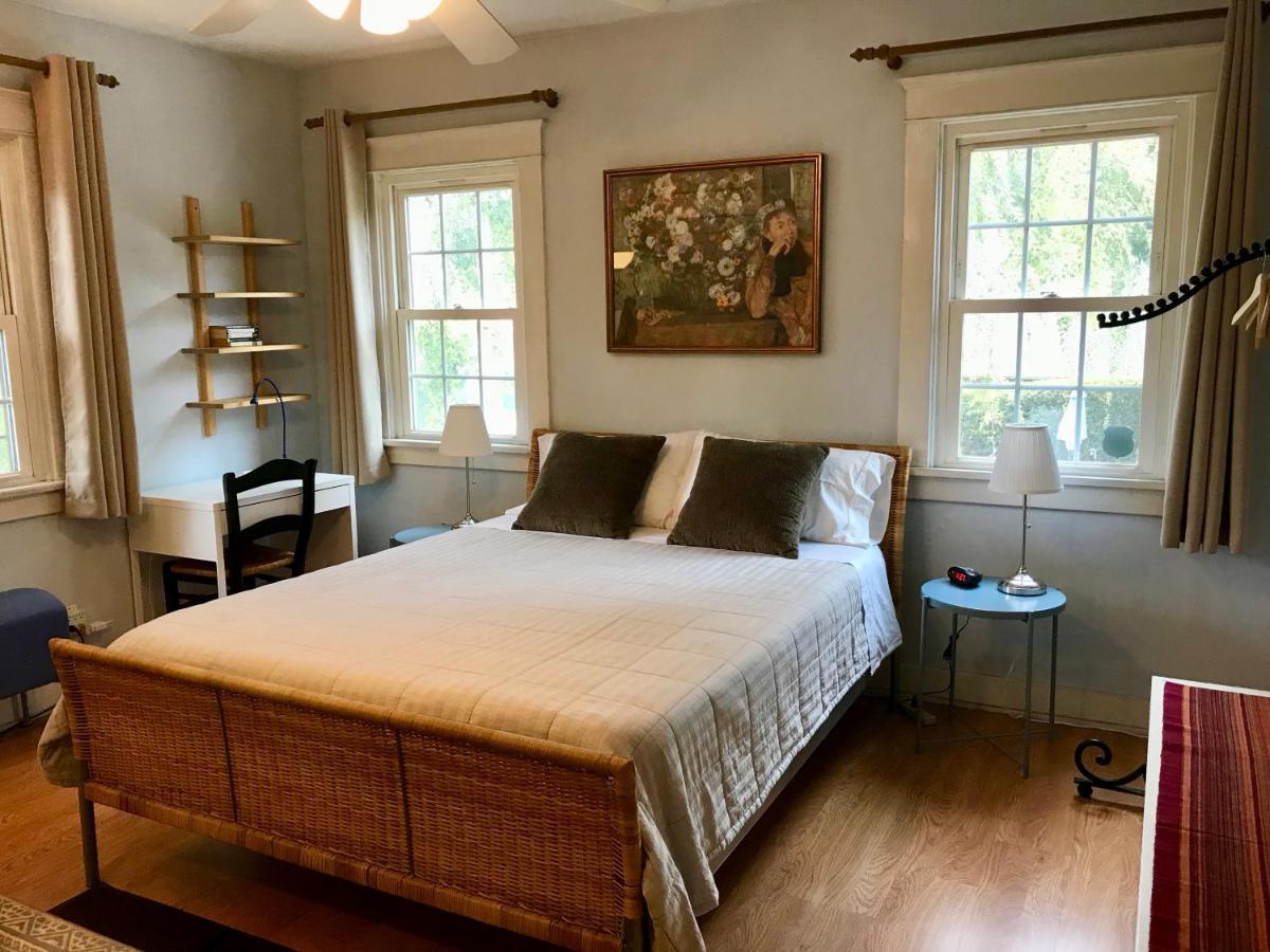Foto - Sanborn Guest House