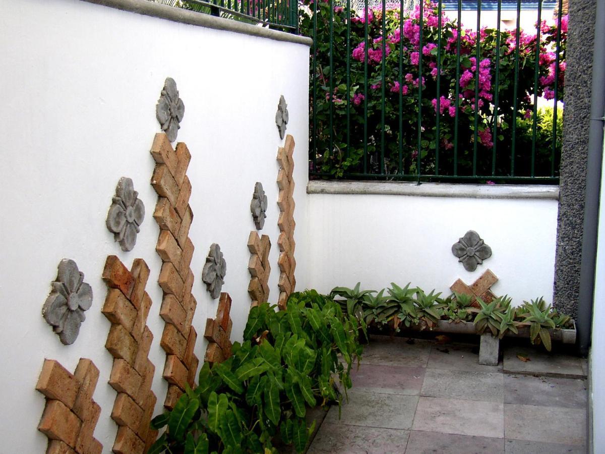 Foto - Hotel Catharina Paraguaçu