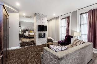 Photo - Hotel at the Lafayette Trademark Collection by Wyndham