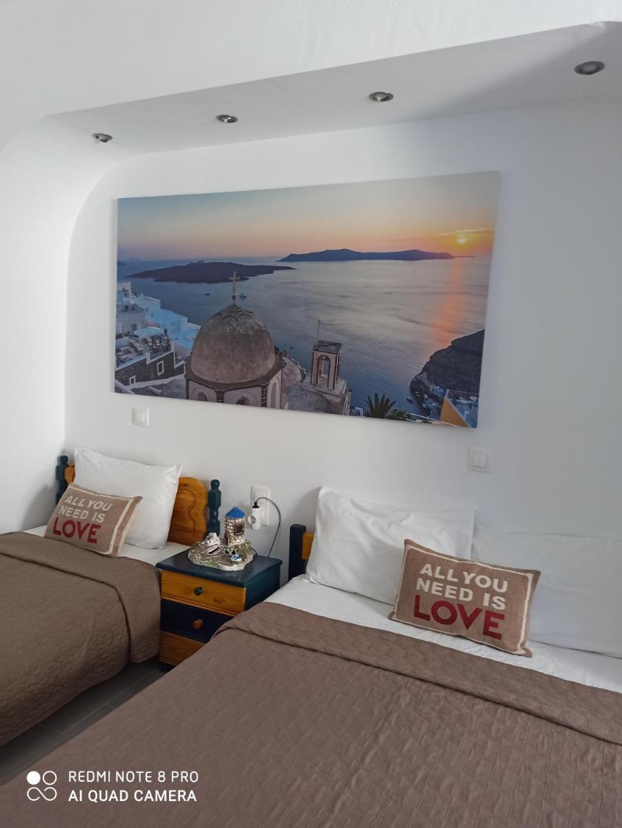 Foto - Honeymoon Beach Studios