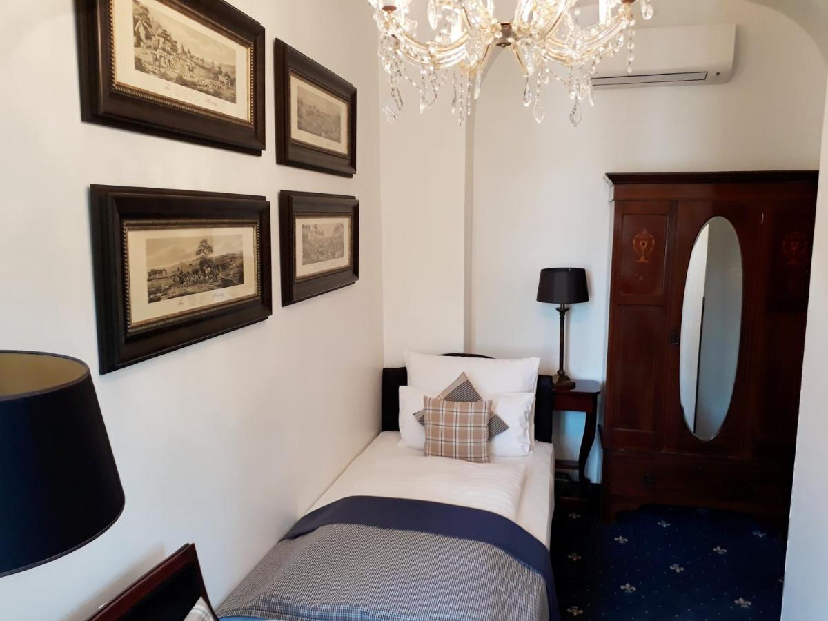 Photo - Hotel Windsor