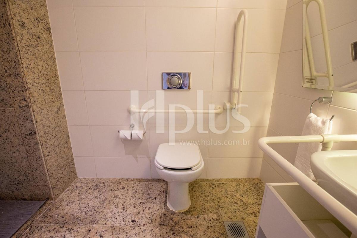 Foto - Cullinan Hplus Premium