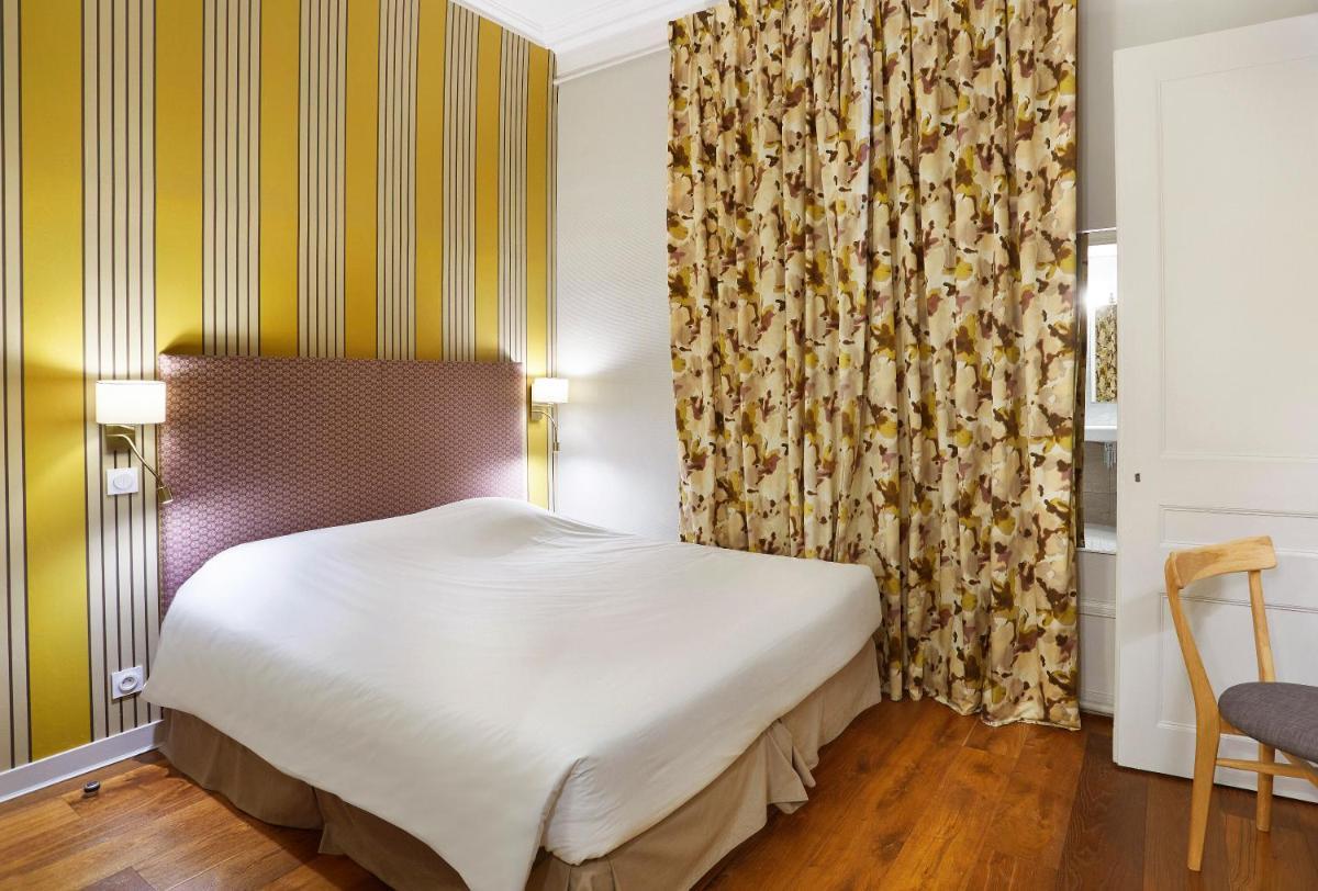 Foto - Hôtel Vaubecour