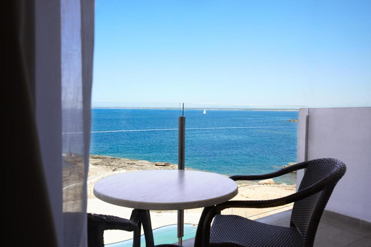Photo - Universal Hotel Cabo Blanco - Adults Only