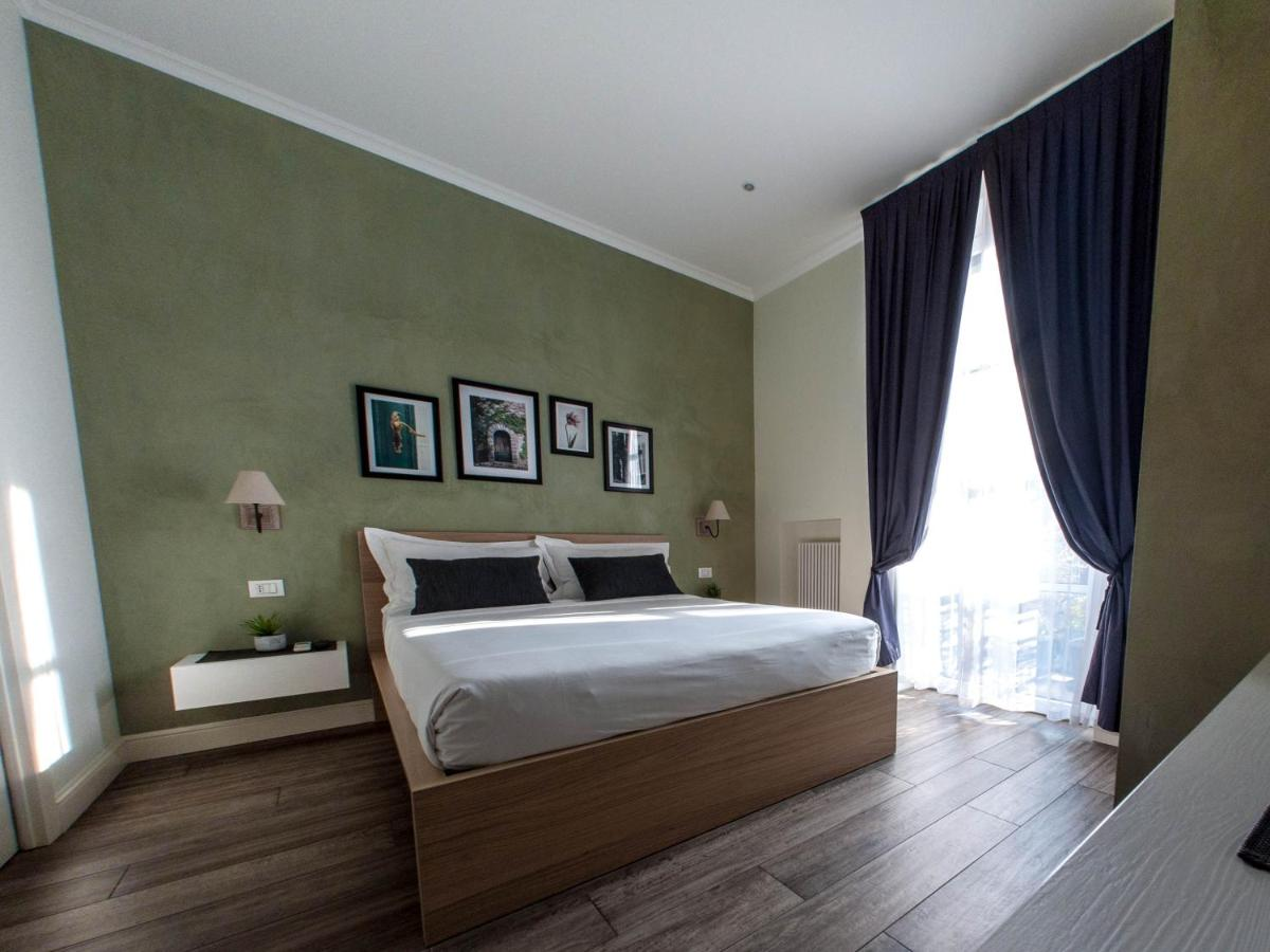 Photo - Bed Milano Linate