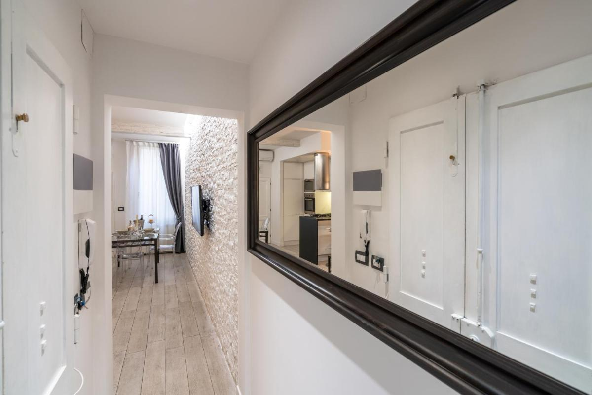 Foto - Dépendance Machiavelli - Apartment and Wine