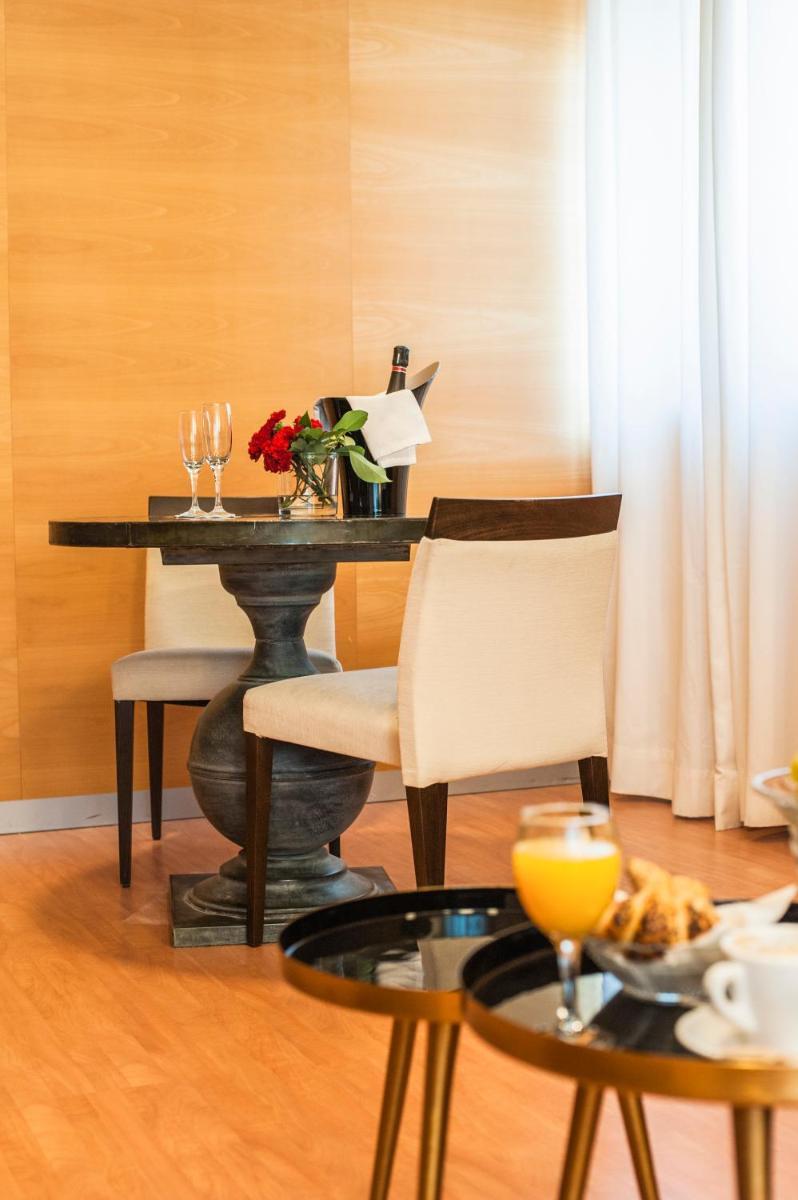 Foto - Hotel Excelsior Bari