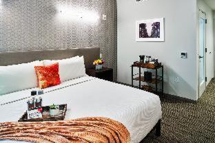 Foto - Hotel Mariposa