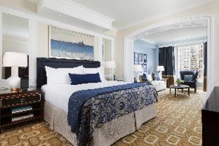 Foto - Boston Harbor Hotel