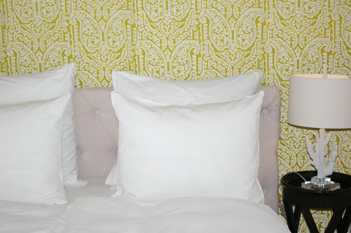 Photo - The Suite Hotel Garden