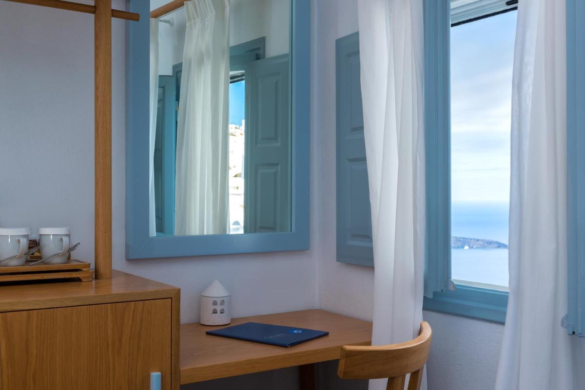 Photo - Hotel Galini
