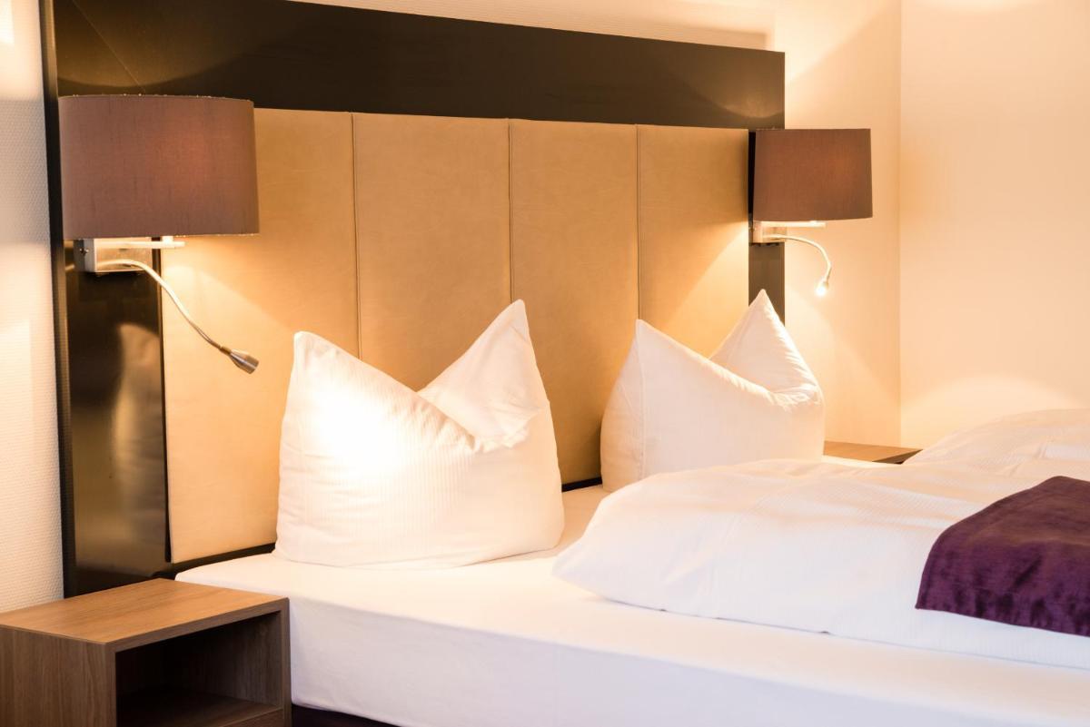 Photo - Goethe Business Hotel by Trip Inn