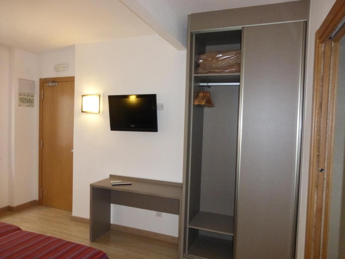 Foto - Hotel Montesol
