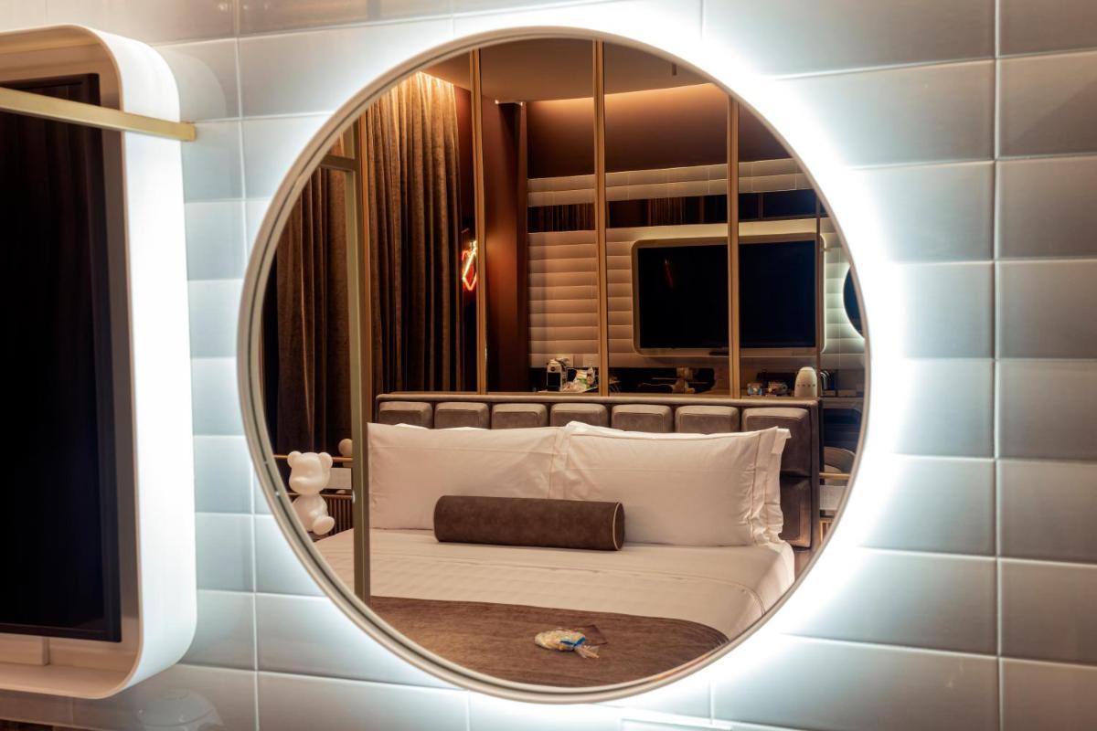 Photo - ODSweet Duomo Milano Hotel