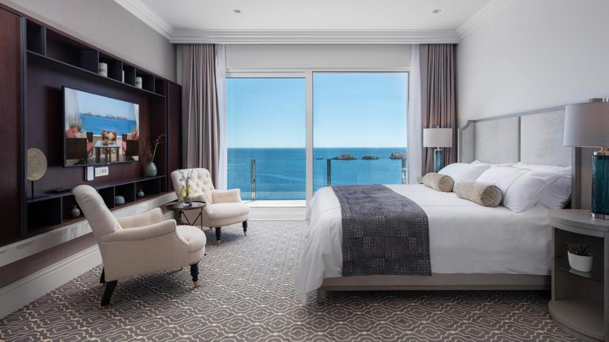 Foto - Royal Palm Hotel