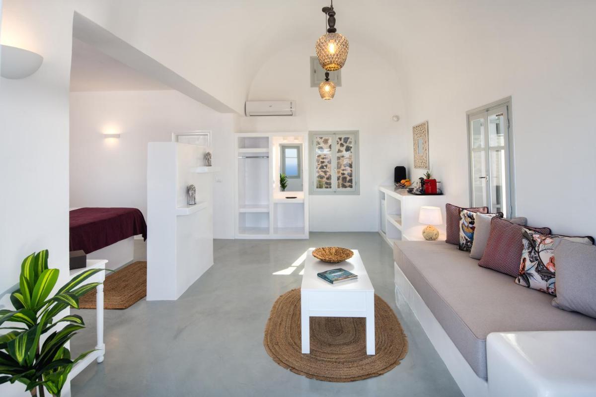 Photo - Siete Mares Luxury Suites