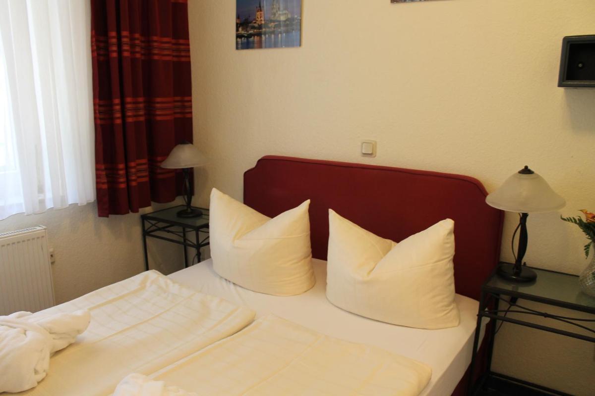 Photo - Hotel Müller Köln