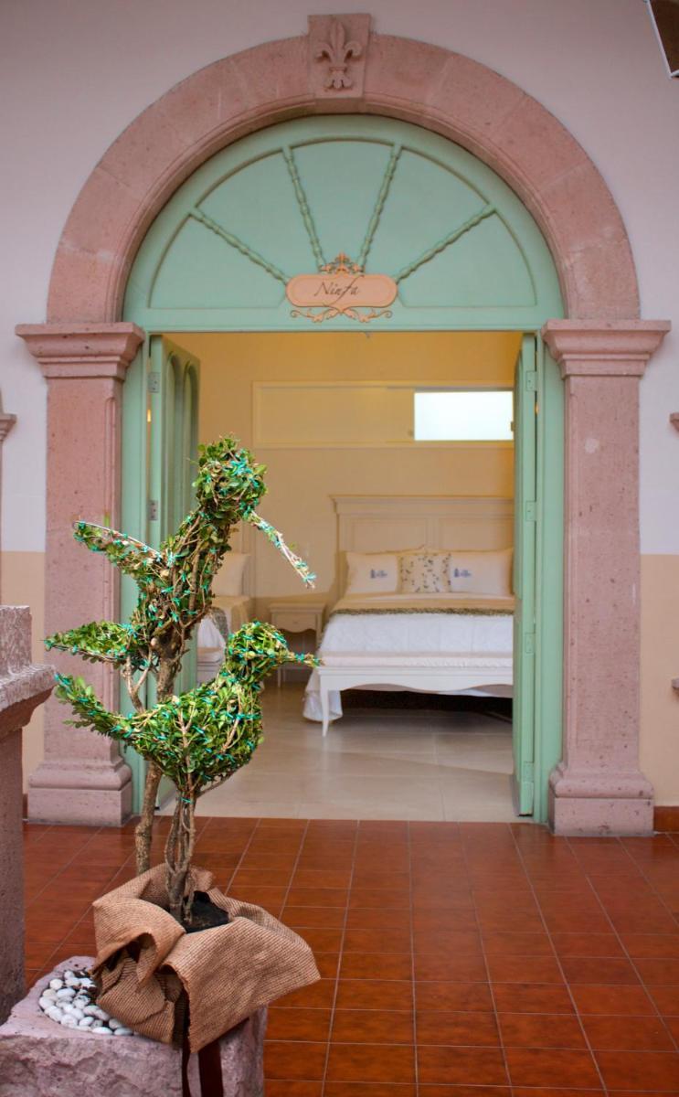 Photo - Casa Jose Maria