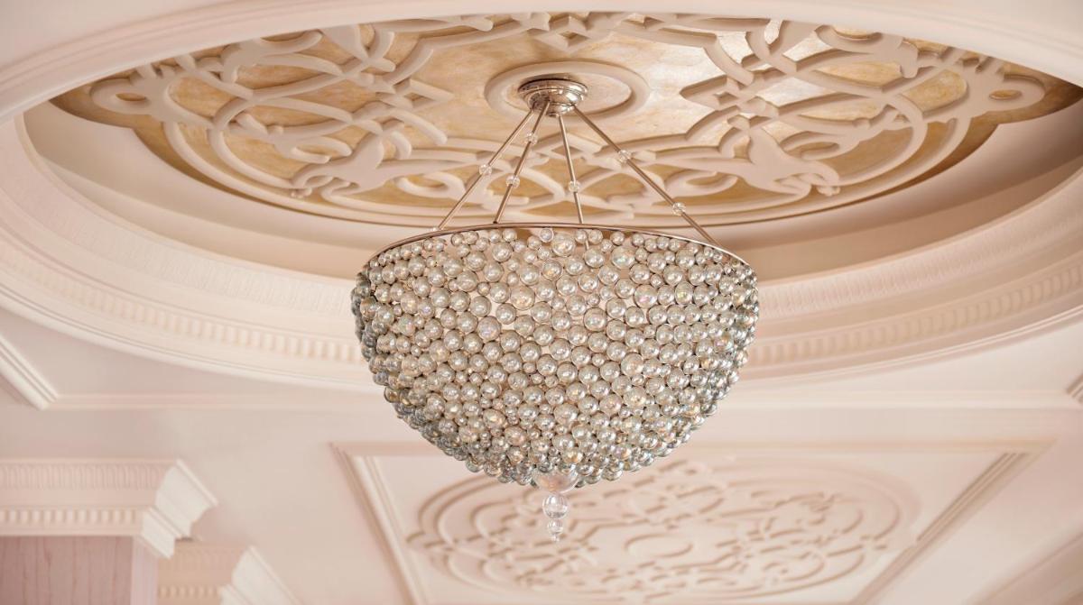Foto - Waldorf Astoria Ras Al Khaimah