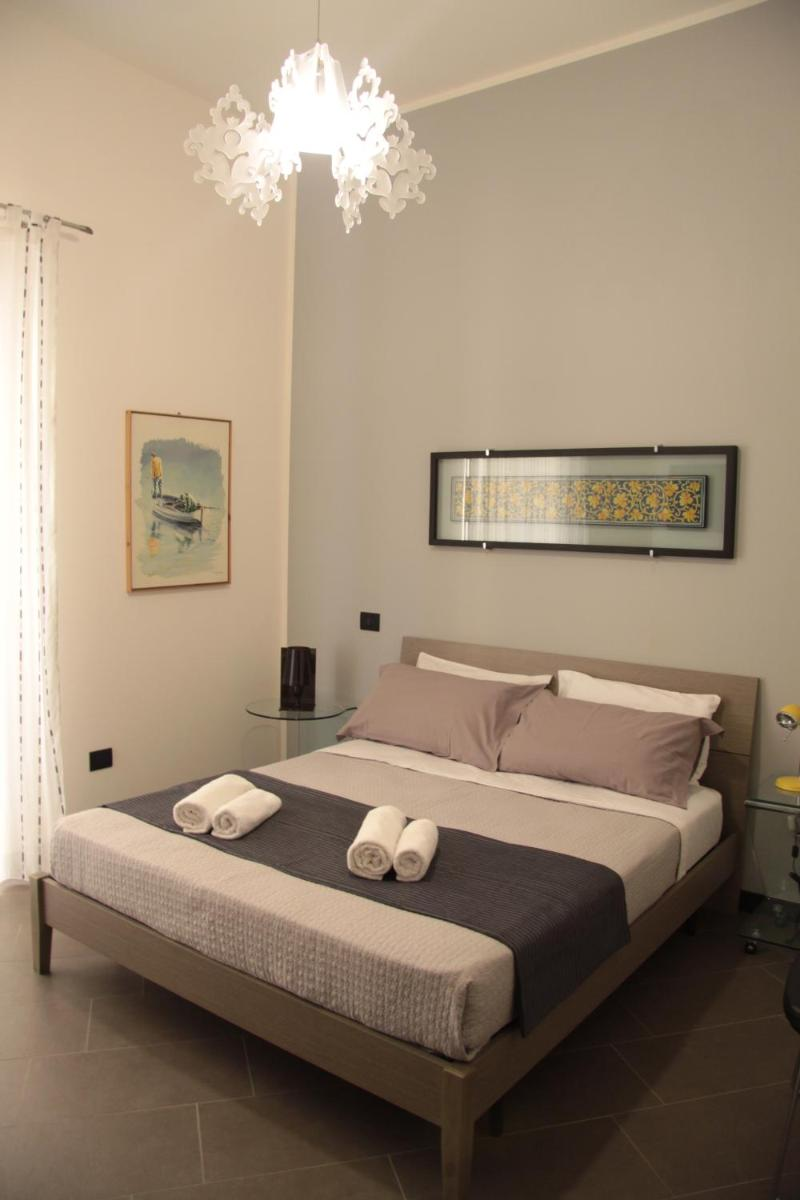 Foto - Ponticello Apartments