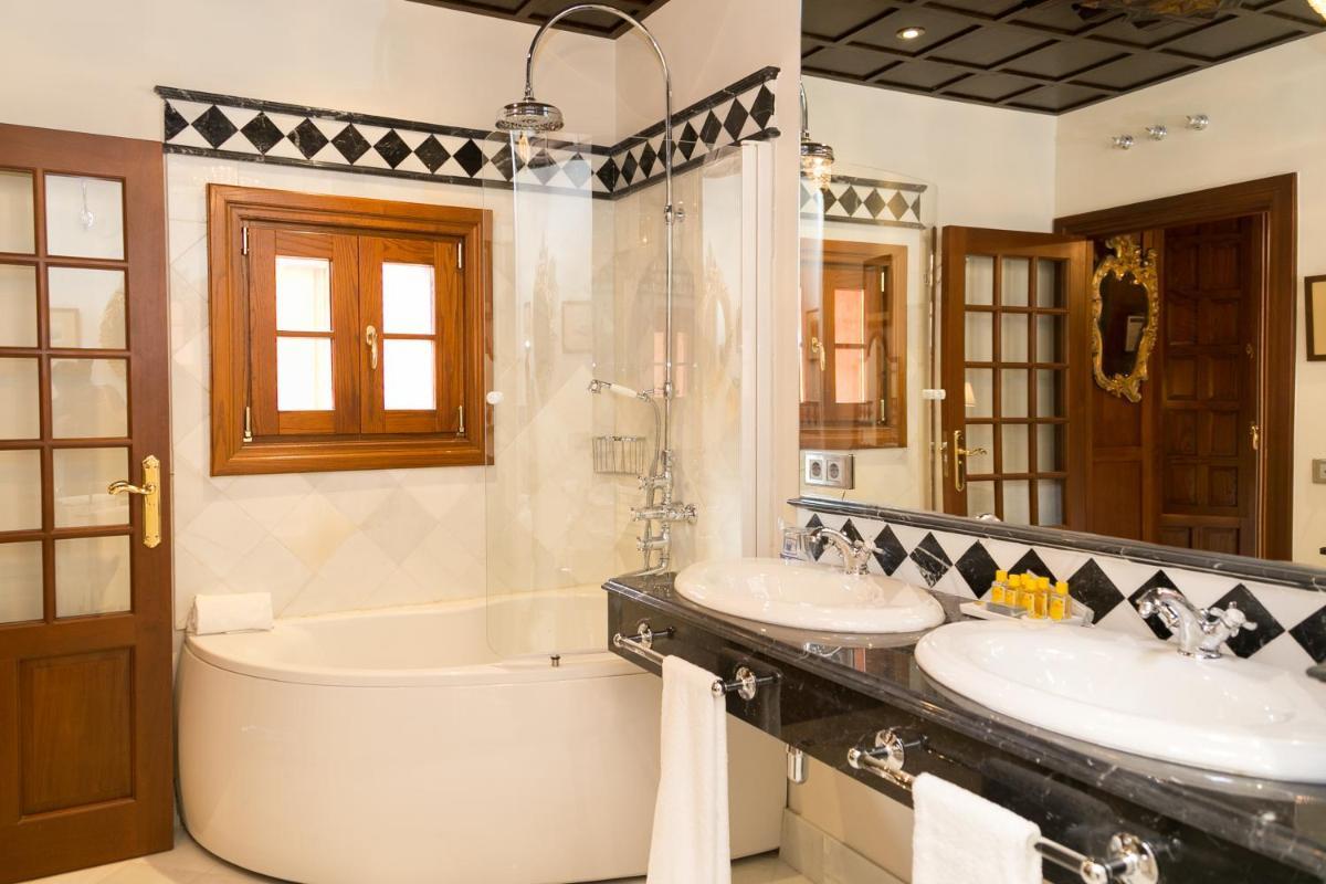 Photo - Hotel Ateneo Sevilla