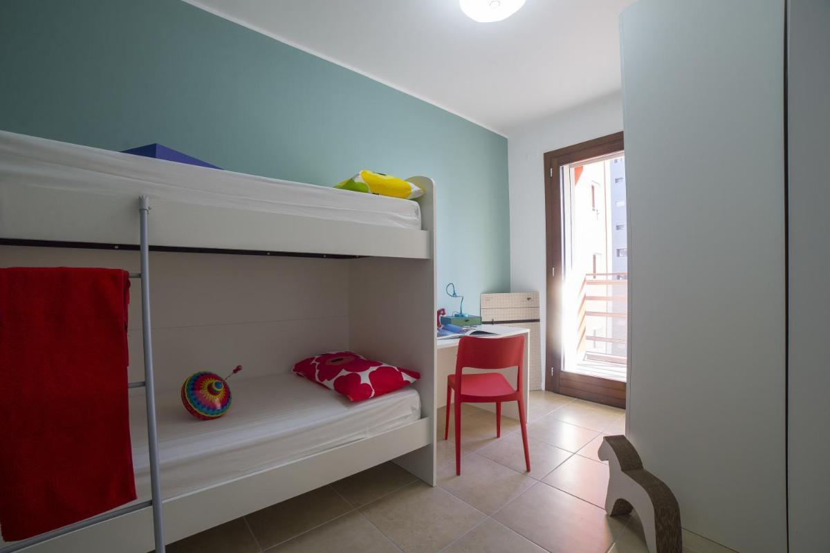 Foto - Residence Milano Bicocca