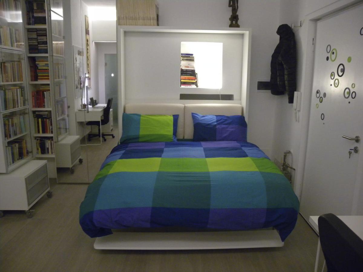 Foto - Design Apartment - Milano City Center - Duomo