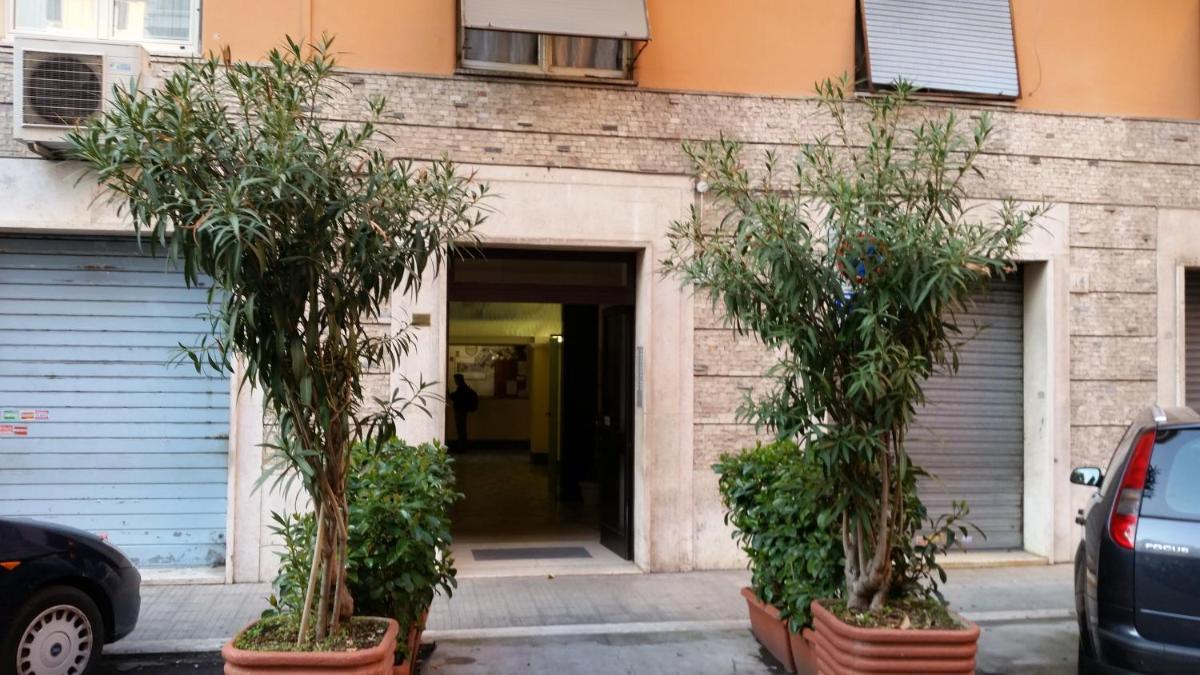 Photo - Andreina a San Pietro Apartment