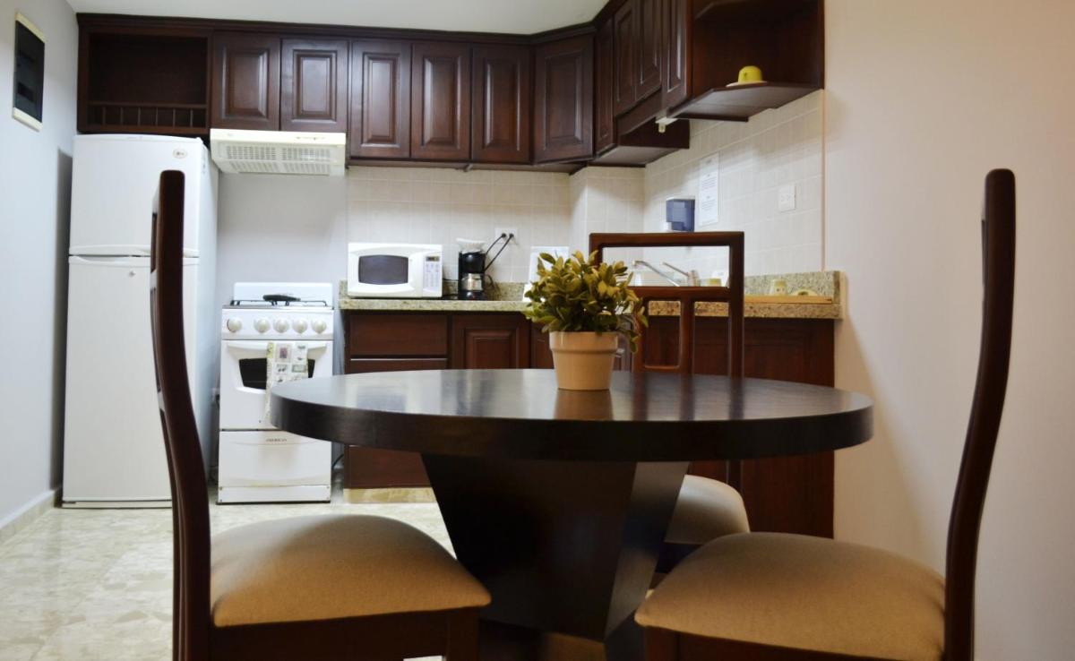 Foto - Plaza Florida Suites