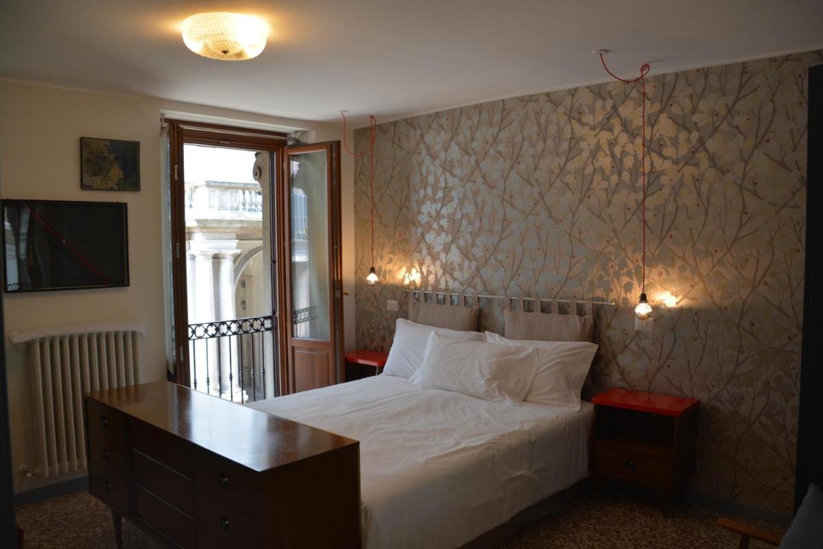 Foto - Ca' Monteggia Guest House