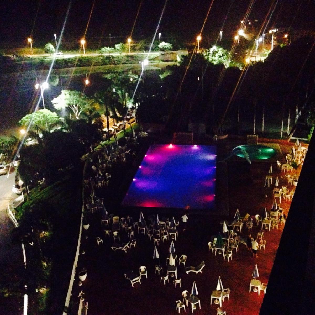 Photo - Flat no Hotel Cavalinho Branco