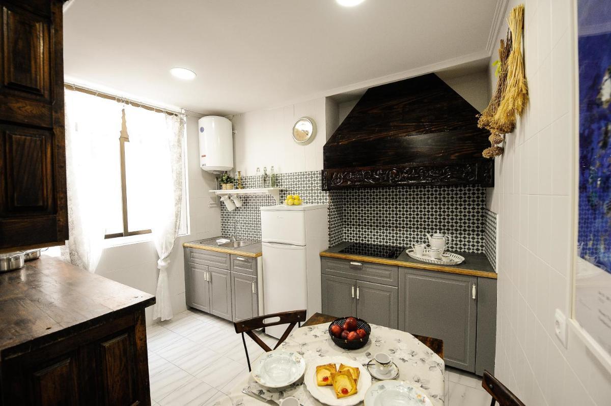 Photo - Heart of Pamplona Apartments II