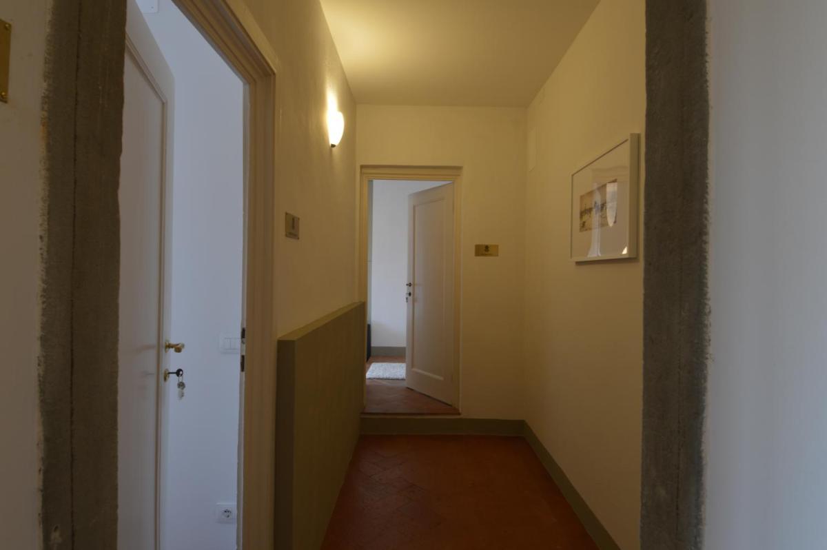Foto - Toscanelli Residenza d'Epoca