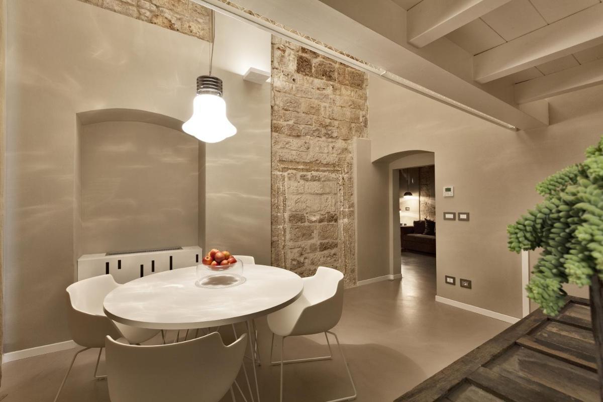 Foto - Palazzo Calò