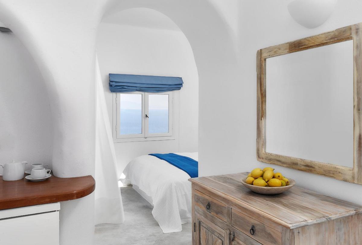 Foto - Finikia Memories Hotel