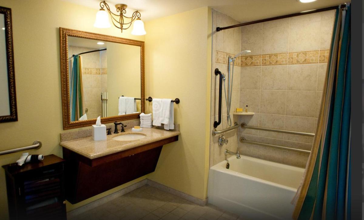 Foto - Suites at Marriott's Grand Chateau Las Vegas-No Resort Fee