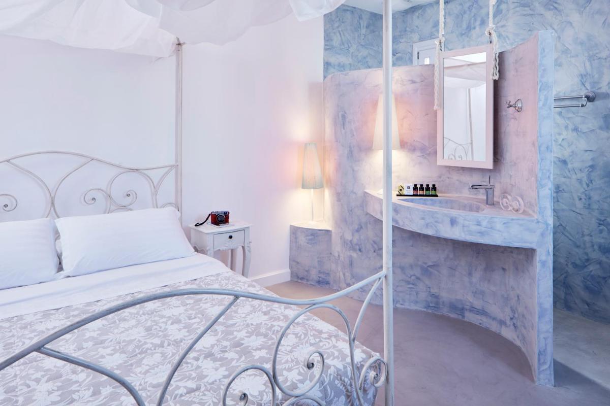 Photo - Orabel Suites Santorini (Adults Only)